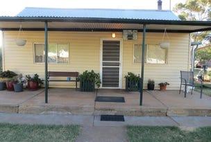 16 Stawell Street, Beckom, NSW 2665