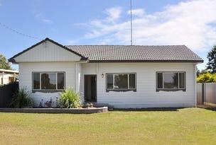 39 Rawson St, Kurri Kurri, NSW 2327