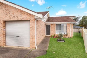 2/18 Tungoo Place, St Helens Park, NSW 2560