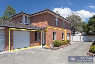 3/10 Dulling St, Waratah, NSW 2298
