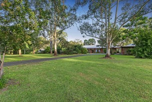 151 Rickertt Road, Ransome, Qld 4154