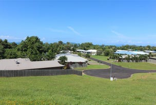 Lot 15, 30 Clipper Court, South Mission Beach, Qld 4852