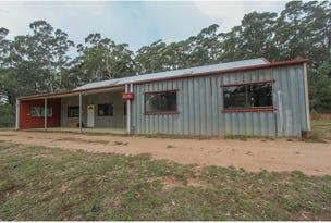 241 Eusdale Road, Yetholme, NSW 2795