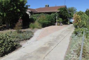 37 Cullen Street, Cohuna, Vic 3568