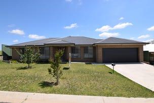 3 Bligh Street, Llanarth, NSW 2795