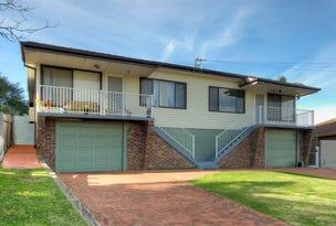 1/33 Farmer Street, Kiama, NSW 2533