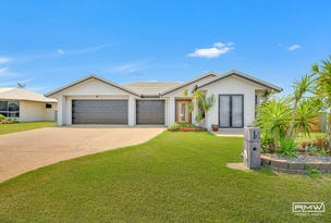 2 Eagle Heights, Zilzie, Qld 4710