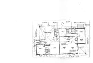 Lot 239 Ascot Crescent, Kallangur, Qld 4503