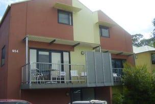 4A/954 Dandenong Road, Caulfield East, Vic 3145