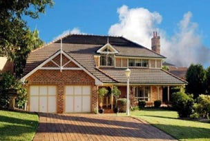 1 Brolga Way, West Pennant Hills, NSW 2125