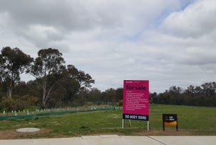95 Stanton Drive, Thurgoona, NSW 2640