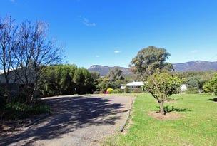71 Adams Peak Road, Broke, NSW 2330