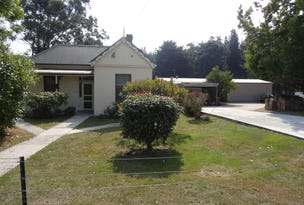 714 Winkleigh Road, Winkleigh, Tas 7275