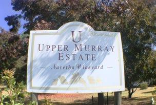 8792 Murray River Road, Walwa, Vic 3709