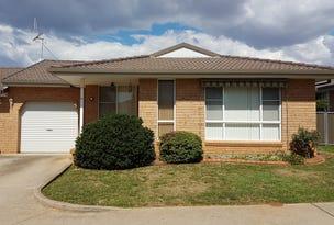 5/26 Warrendine Street, Orange, NSW 2800
