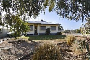 1 Ruby Street, Wentworth, NSW 2648