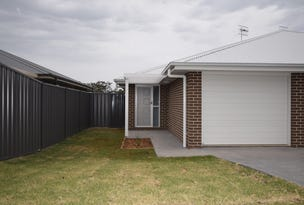 13A Hastings Parade, Sussex Inlet, NSW 2540