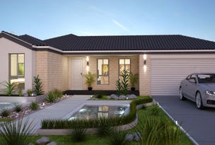 Lot 112 Merrion Street, Marong, Vic 3515