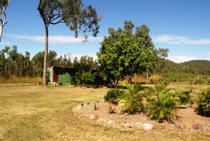 1424 Midge Point Road, Midge Point, Qld 4799