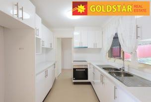 16 Stonehaven Pde, Cabramatta, NSW 2166