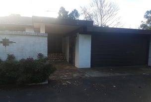 17-25 Samantha Riley Drive, Kellyville, NSW 2155