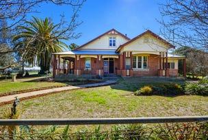 161 Schneiders Road, Walla Walla, NSW 2659