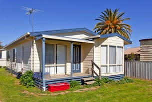 1 Victoria St, Culcairn, NSW 2660