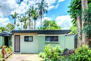 18 Hendy st, Sunnybank Hills, Qld 4109