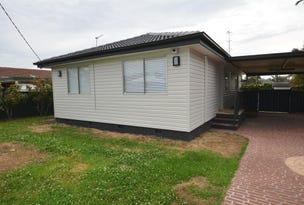 114 Dudley Street, Gorokan, NSW 2263