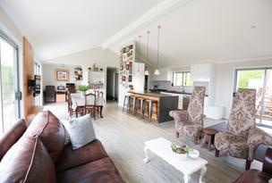 51 McEwin Rd (via Sawpit Rd), Hindmarsh Valley, SA 5211