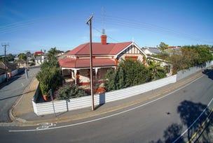 3 Holburn Street, Port Lincoln, SA 5606