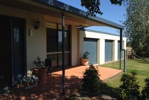 880 Armidale Road, Skillon Flat via, Kempsey, NSW 2440