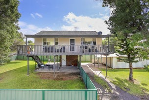 3 Boronia Road, Lake Munmorah, NSW 2259