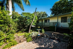 1103 Nambour Connection Road, Parklands, Qld 4560