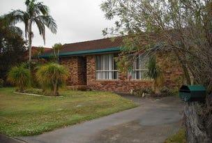 26 Binnacle Ct, Yamba, NSW 2464