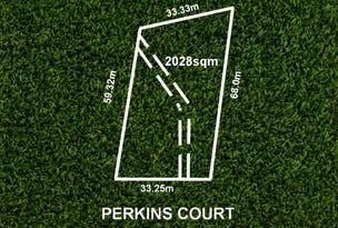 3 (lot 6) Perkins Court, Salisbury Heights, SA 5109