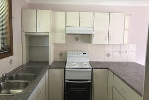 8/169 Pound Street, Grafton, NSW 2460