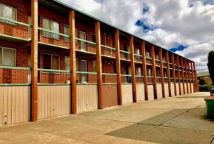21/19 CHARLES STREET, Queanbeyan, NSW 2620