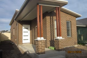 112B Awaba Street, Morisset, NSW 2264