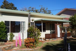 83 Taronga Ave, San Remo, NSW 2262