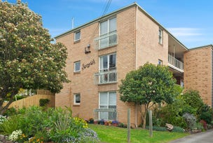 2/282 Riversdale Road, Hawthorn East, Vic 3123