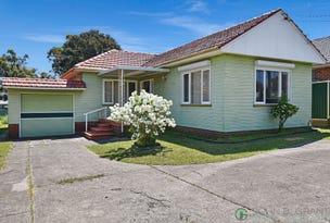 106 Cann Street, Bass Hill, NSW 2197