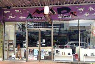 112 Gray Street, Hamilton, Vic 3300