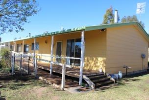 443 Kameruka Lane, Toothdale, NSW 2550