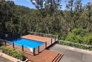 115/80 John Whiteway Drive, Gosford, NSW 2250