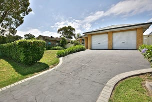3 Lydon Cres, West Nowra, NSW 2541