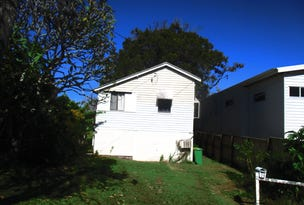 29 Alfred Street, Woody Point, Qld 4019