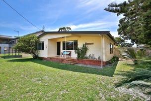 2 Princess Street, Callala Beach, NSW 2540