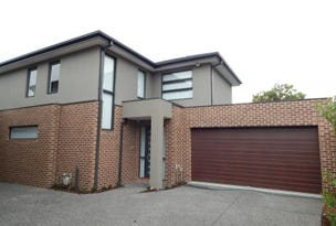 3/5 Duke Street, Ashburton, Vic 3147