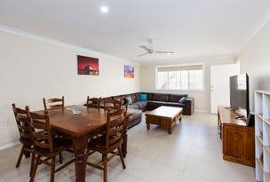 7b Laura Place, Macksville, NSW 2447